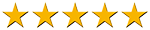 A five-star rating for our dental office in Lehi, Utah.